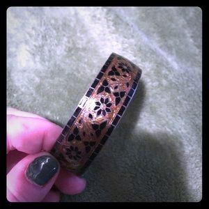 Jewelry - Art Deco bracelet